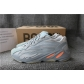 Authentic Adidas Yeezy Boost 700 V2 Inertia Men Shoes