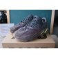 "Authentic Adidas Yeezy Boost 700 ""Mauve"""