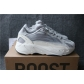Authentic Adidas Yeezy 700 Runner V2 Static Men