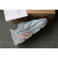 "Authentic Adidas Yeezy Boost 700 ""Inertia"""