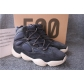 Authentic Adidas Yeezy Boost 500 High Slate Men Shoes